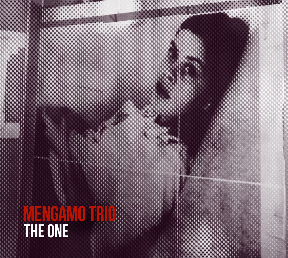 Mengamo Trio - THE ONE
