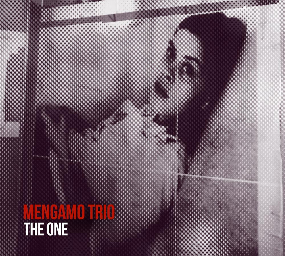 Mengamo Trio - THE ONE