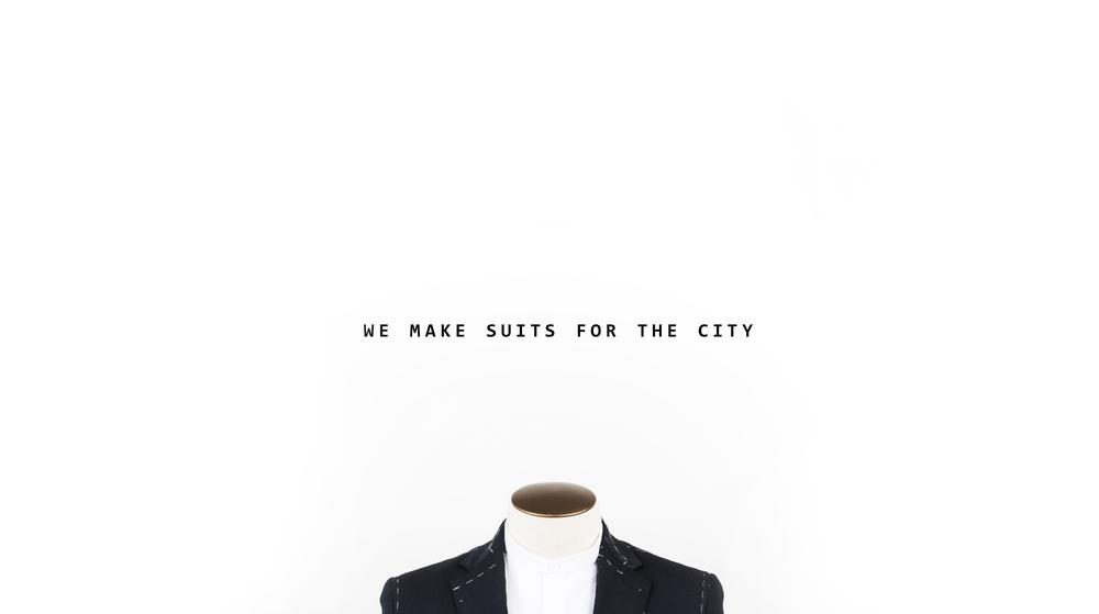 We Make Suits Slide.jpg