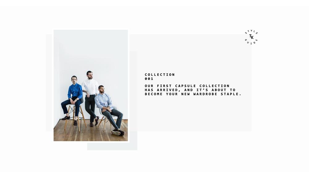 TK Collection 001 Home Slider Shirts.jpg