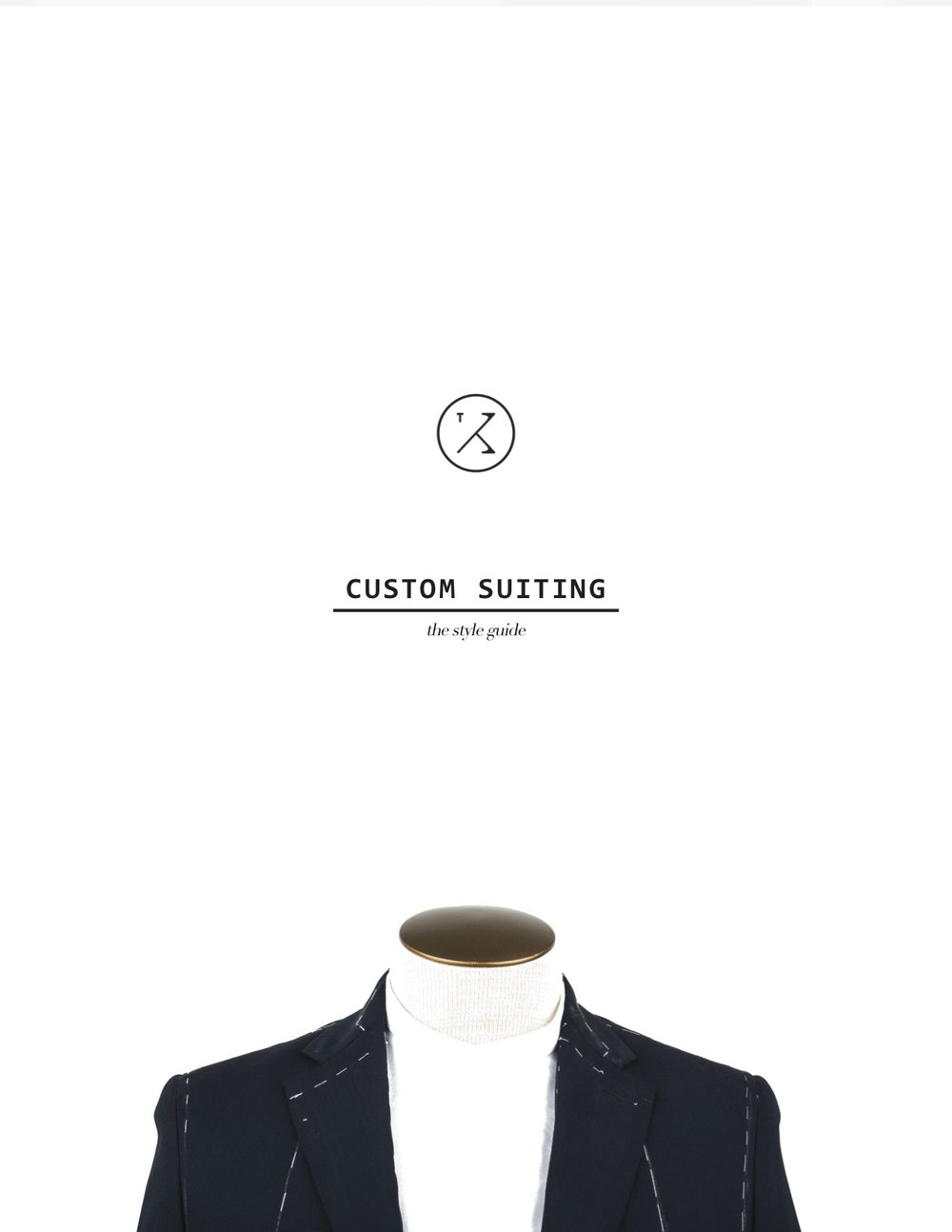 suitingguide