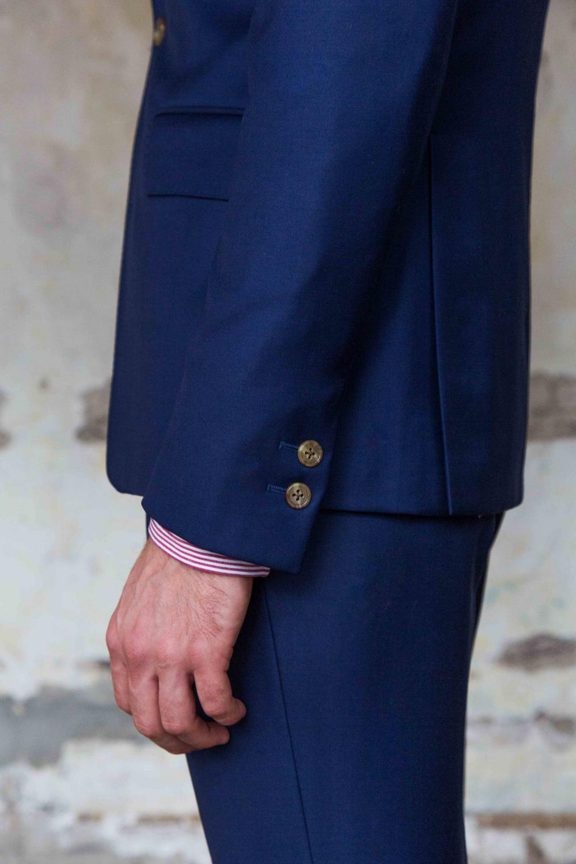 Suit+Photos+January_12.jpg