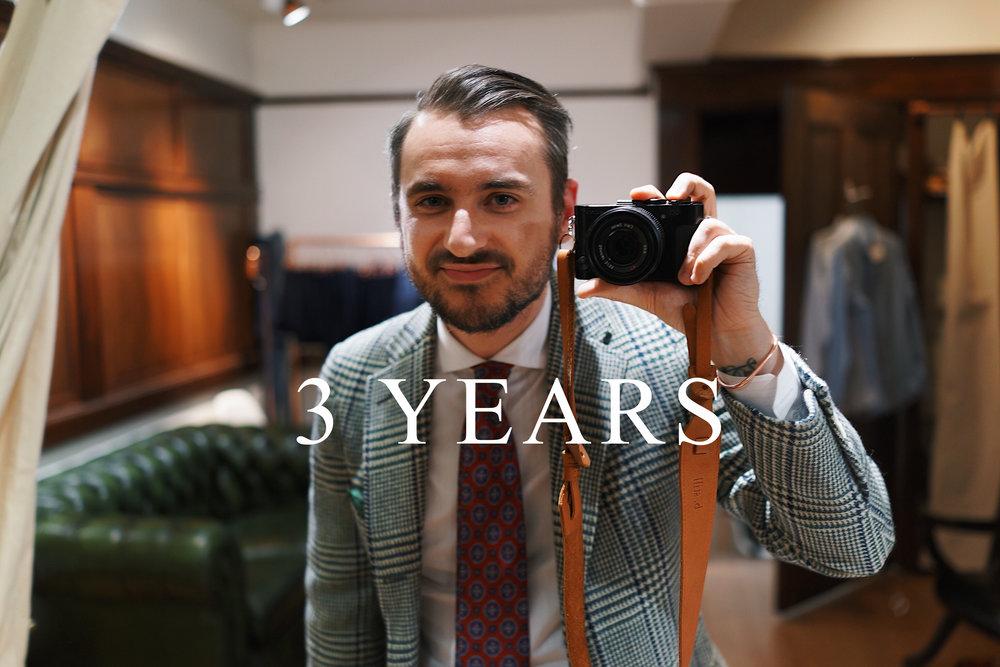 3 YEARS.jpg