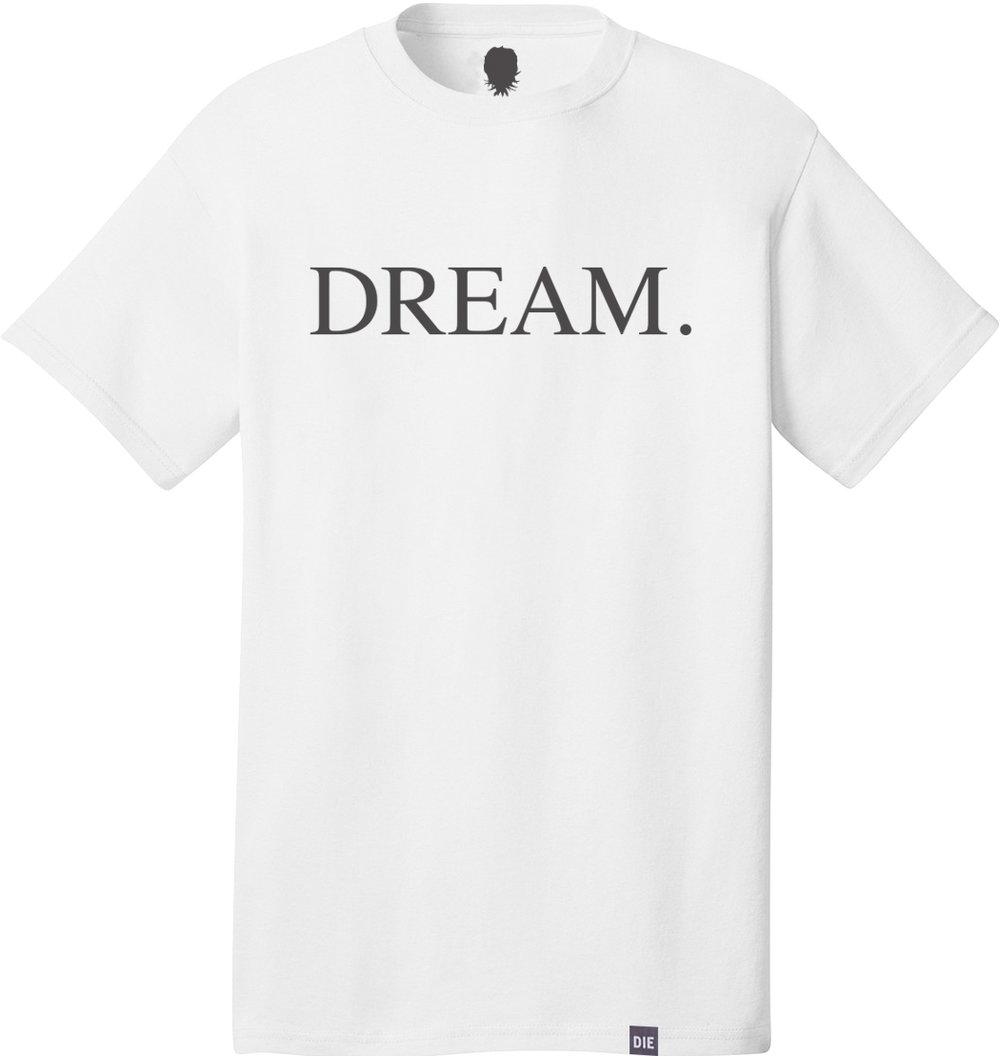 WhiteTeeFront_Dream.jpg