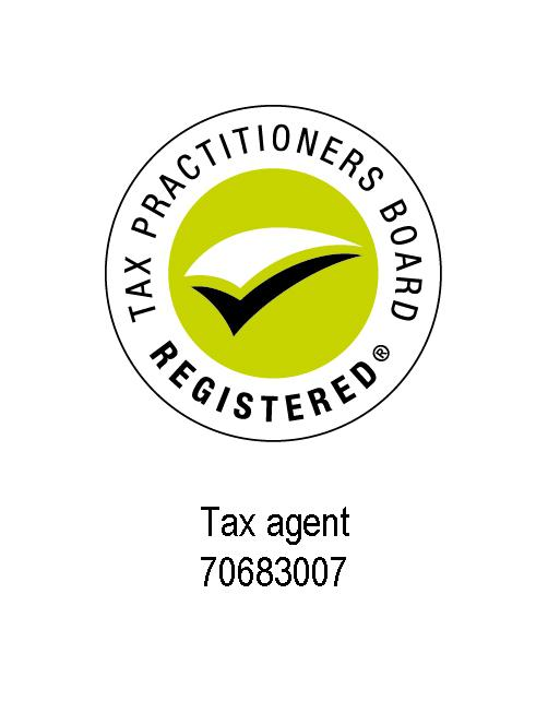 tax-practitioners-board-registered