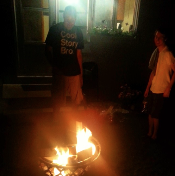Sullys fire.png