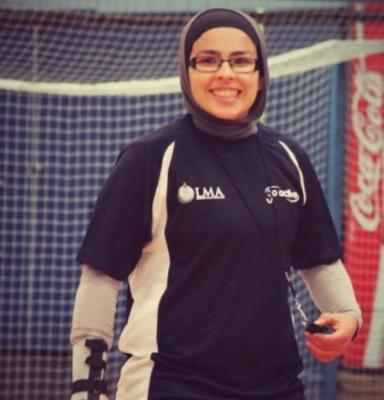Yash Kammoun