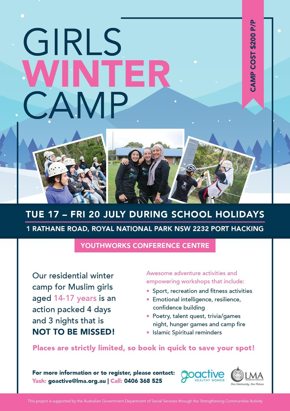 Winter Camp Flyer.jpg