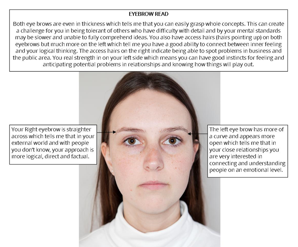 Hannah eye brow read example.jpg