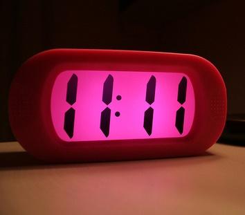 1111-alarm-clock-dreams-pink-Favim.com-243186.jpg
