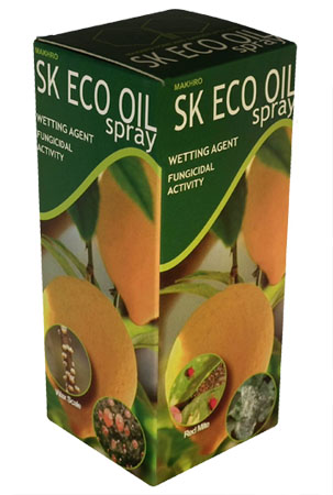 SK-ECO-OIL-SPRAY.jpg