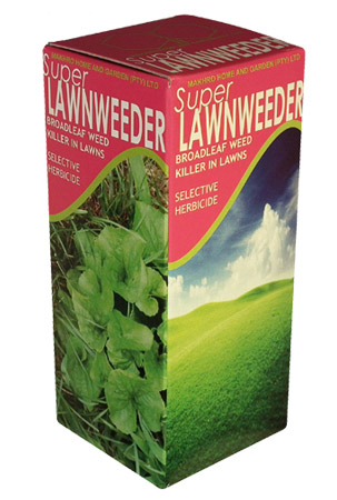 Herbicides_Lawnweeder-SL.jpg