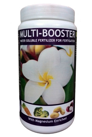 Fertilizers_Multi_Booster.jpg