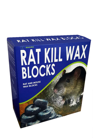 Rodenticides_Rat_Kill_Wax_Blocks