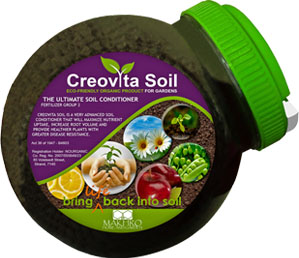 Fertilizers_Creovita.jpg