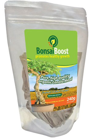 Fertilizers_BonsaiBoost.jpg