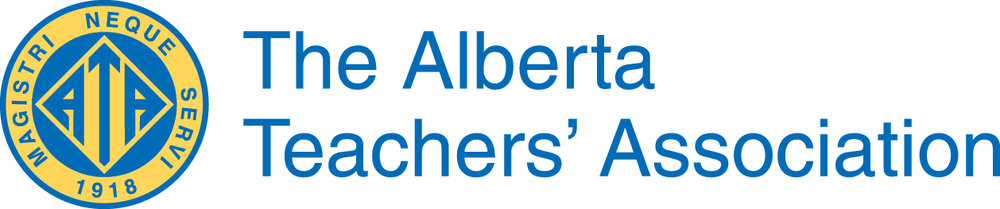 Image result for Alberta Teachers' Association
