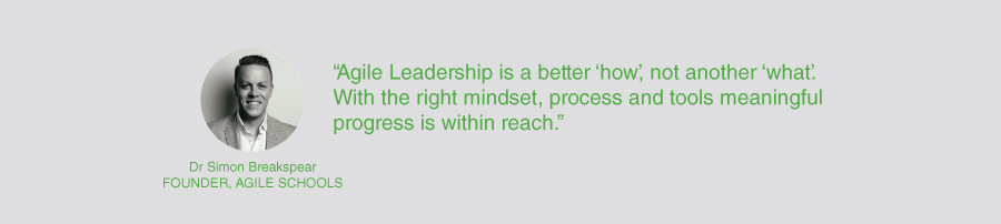 agile-leadership-quote.jpg
