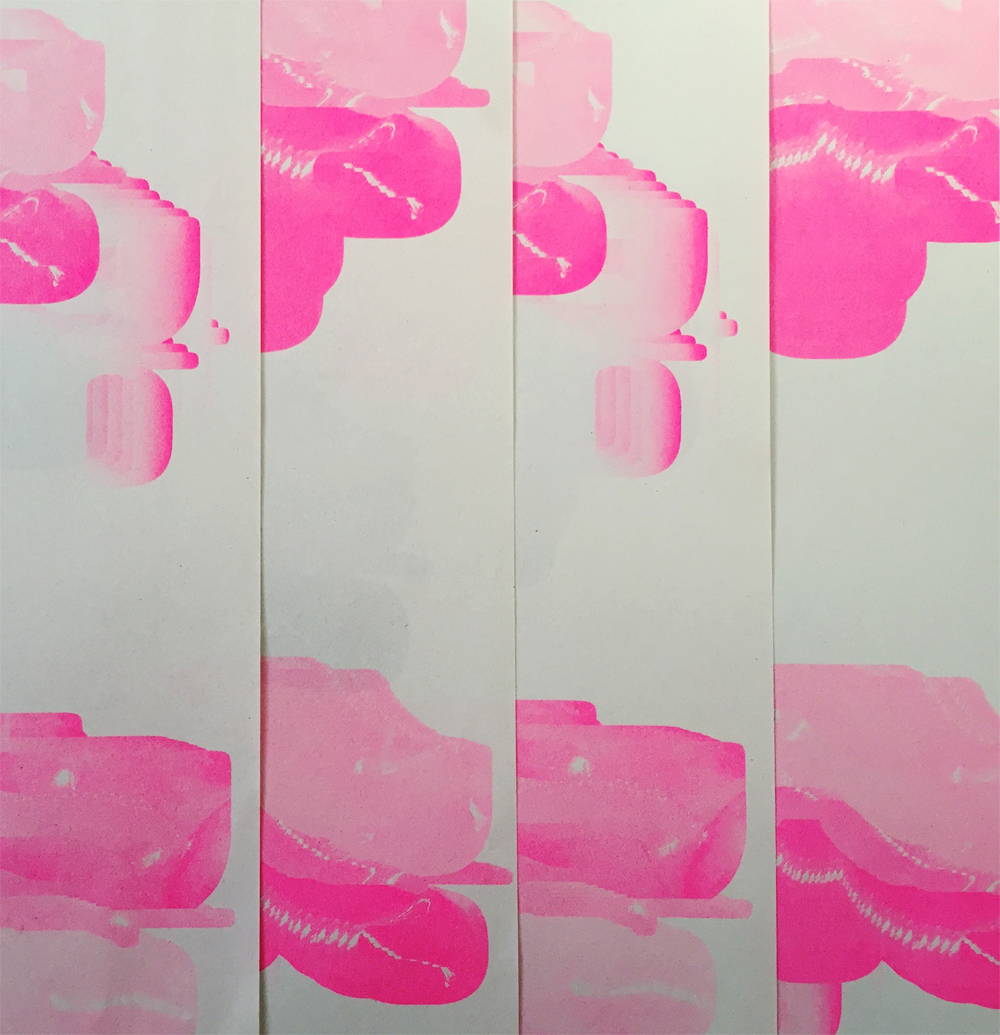 pink_layers.jpg