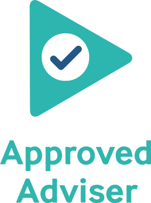 Jason Conway is an Approved Adviser on the Enterprise Nation Marketplace.