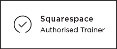 authorised-trainer-badge-outline.jpg