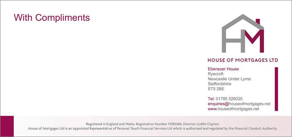 HOM-Compliment-Slip-graphic-design-branding-gloucestershire-1500pxl.jpg