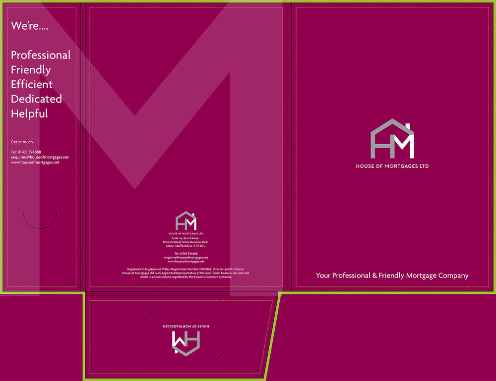 HOM-Folder-graphic-design-branding-gloucestershire-1500pxl.jpg