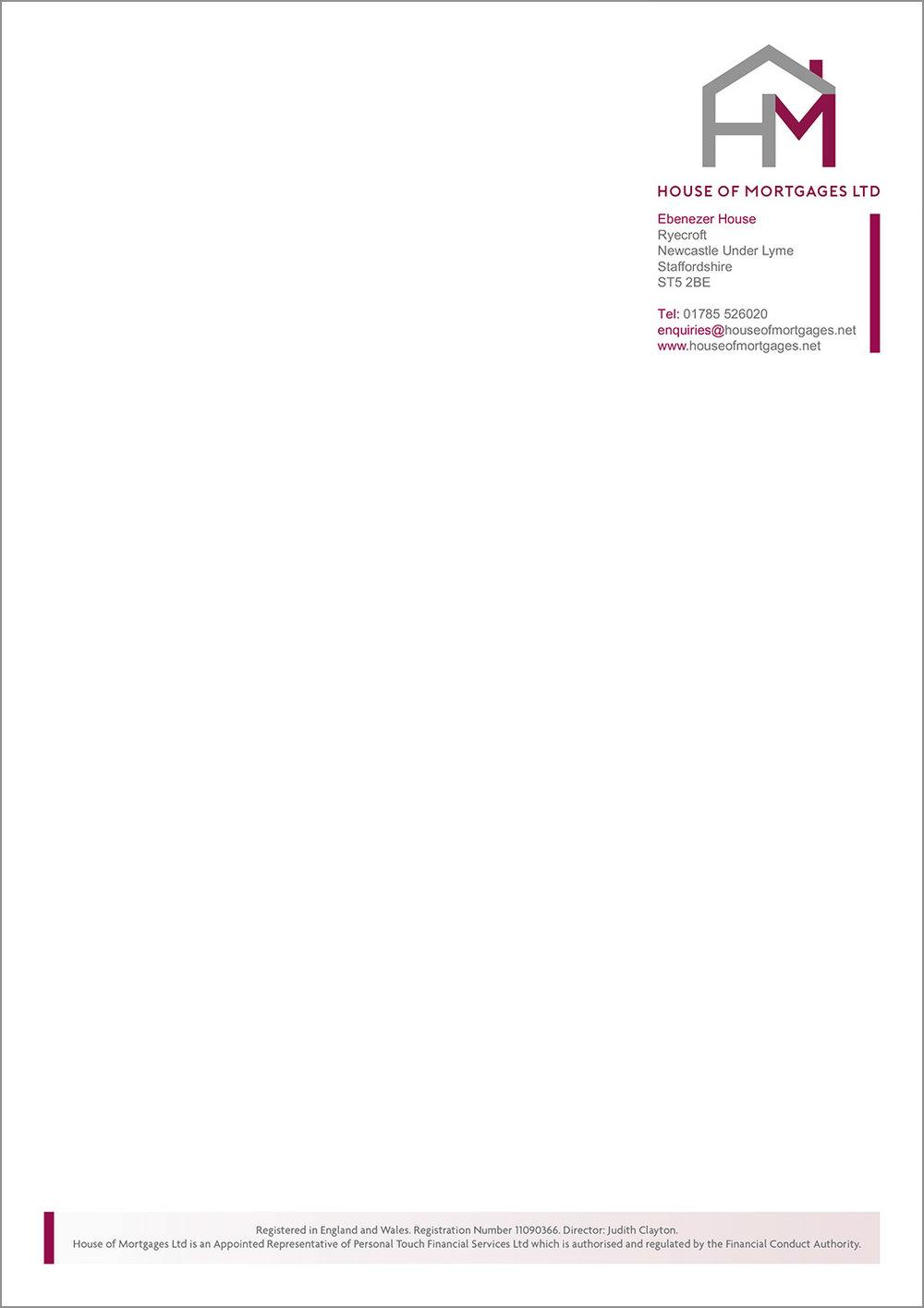 HOM-Letterhead-graphic-design-branding-gloucestershire-1500pxl.jpg