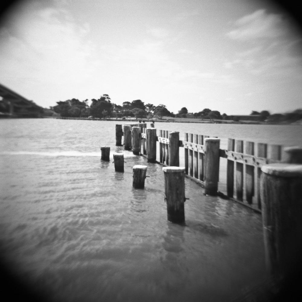 Hindmarsh Island007.jpg