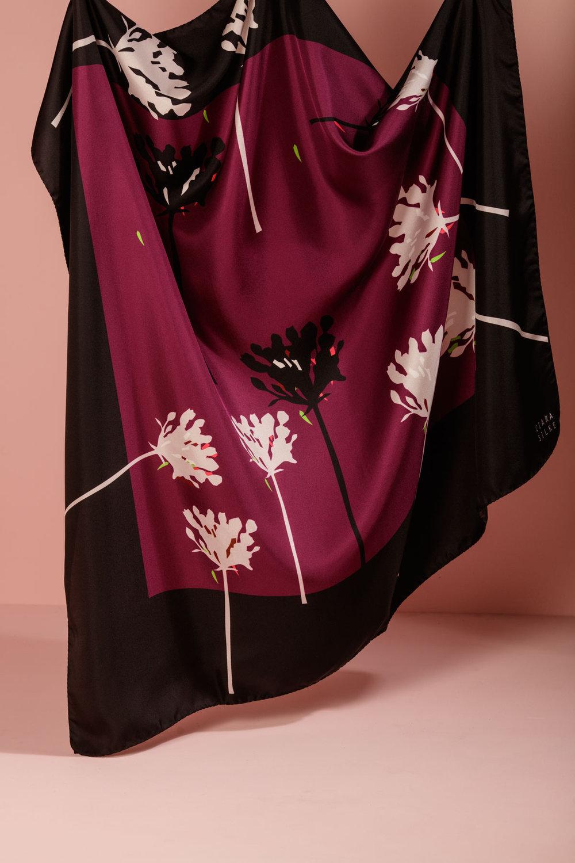 100%silkscarf_designedinireland_Galwaydesigner.jpg
