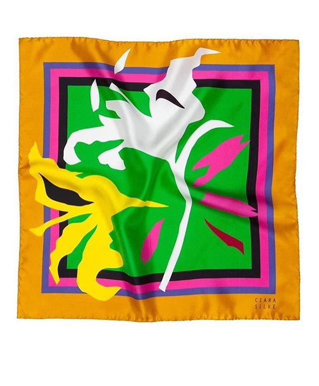 #LibertyOpenCall adore this store #exclusivedesigns @libertylondon #silkscarves #limitededition