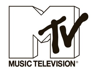 reflection on mtv home