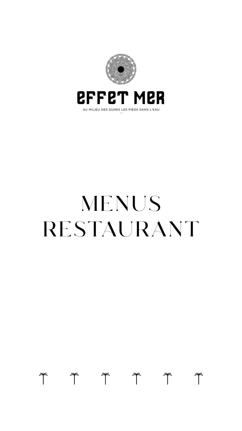 menus totem.jpg