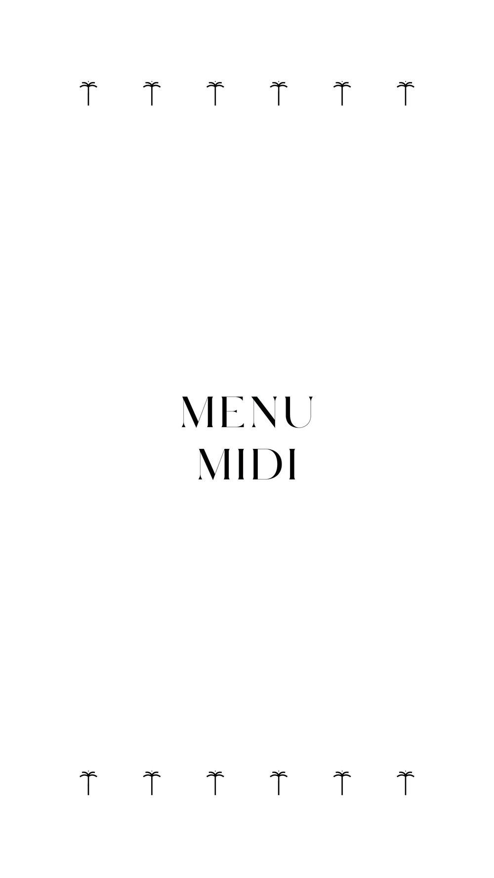 menus totem2.jpg