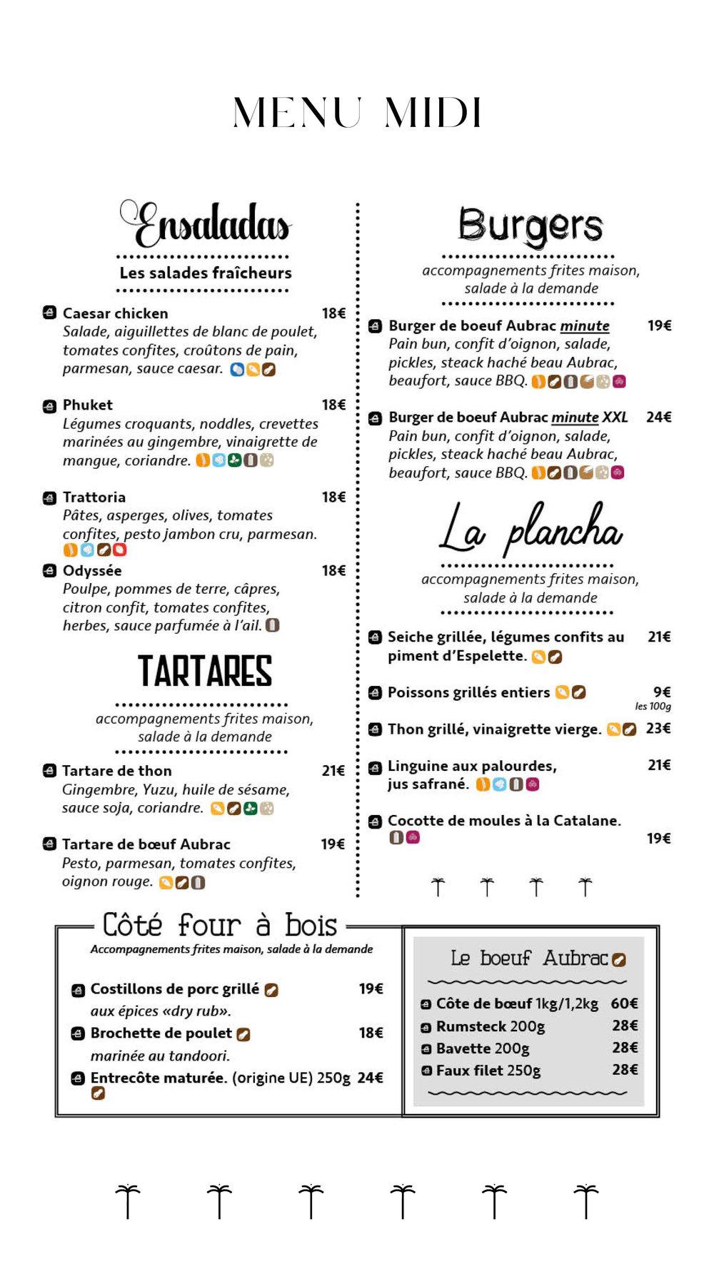 menus totem3.jpg