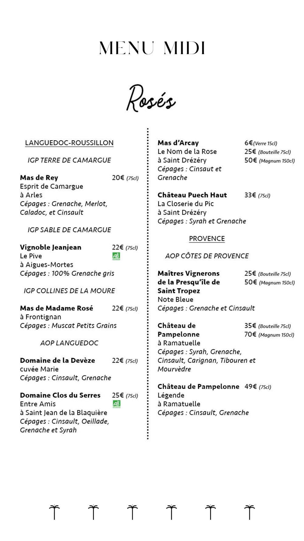 menus totem5.jpg