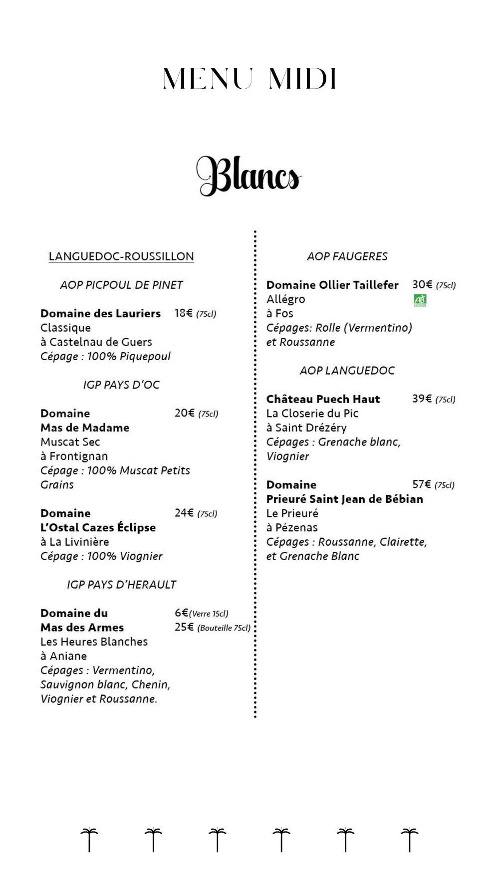 menus totem6.jpg
