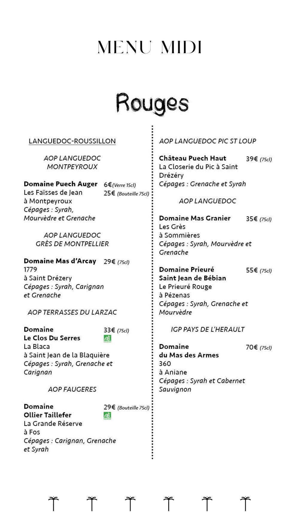 menus totem7.jpg