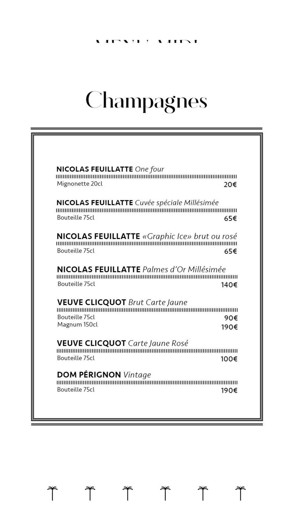 menus totem8.jpg