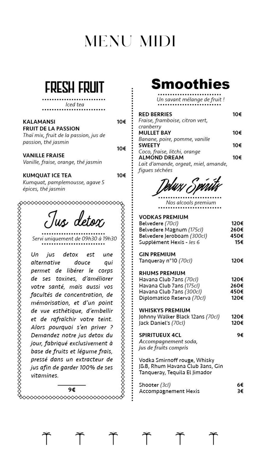 menus totem10.jpg