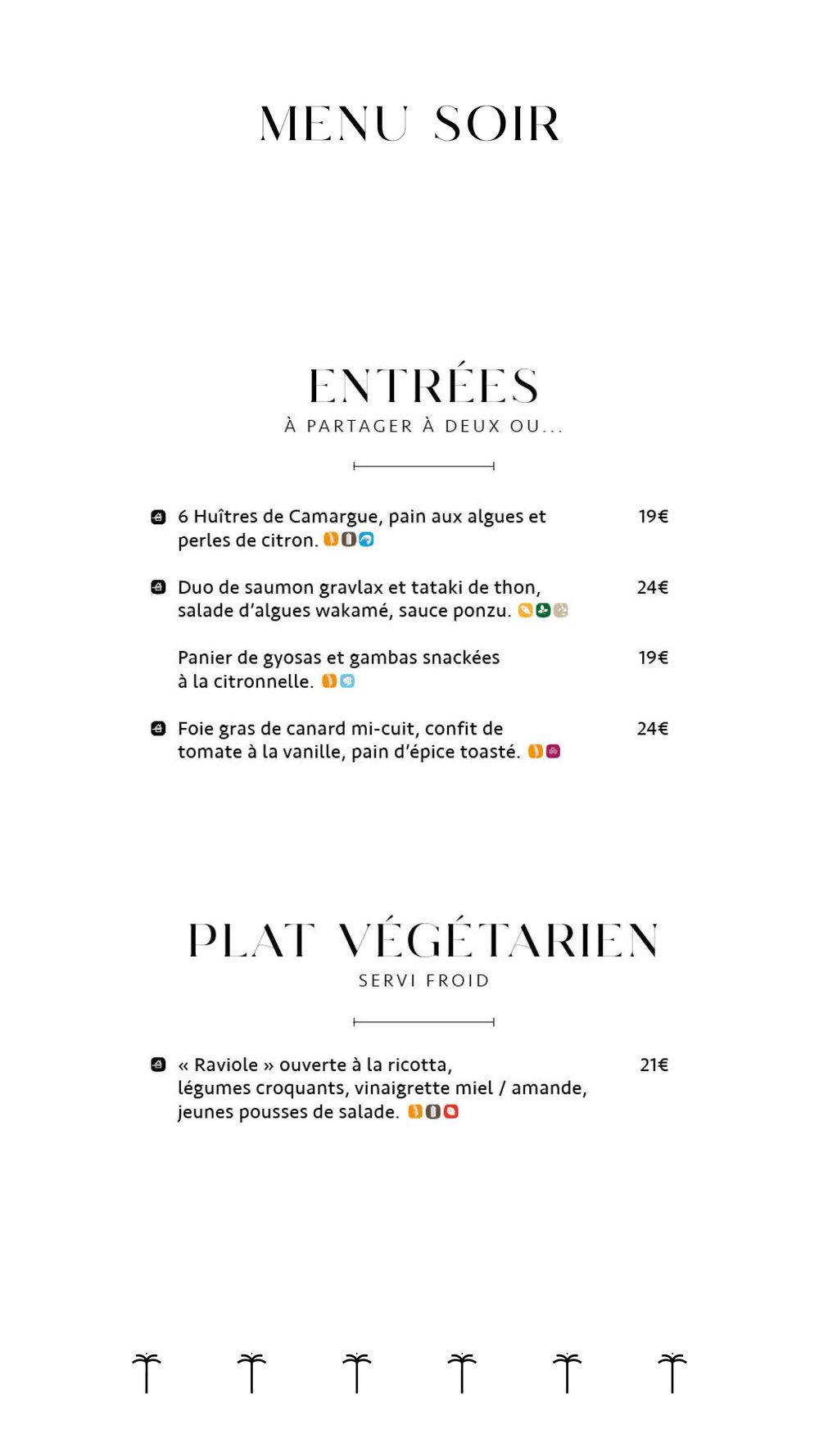 menus totem13.jpg