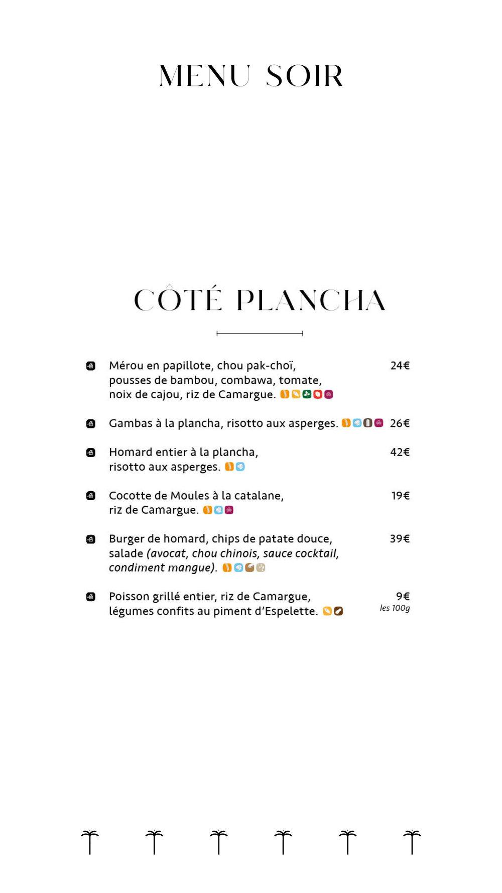 menus totem14.jpg