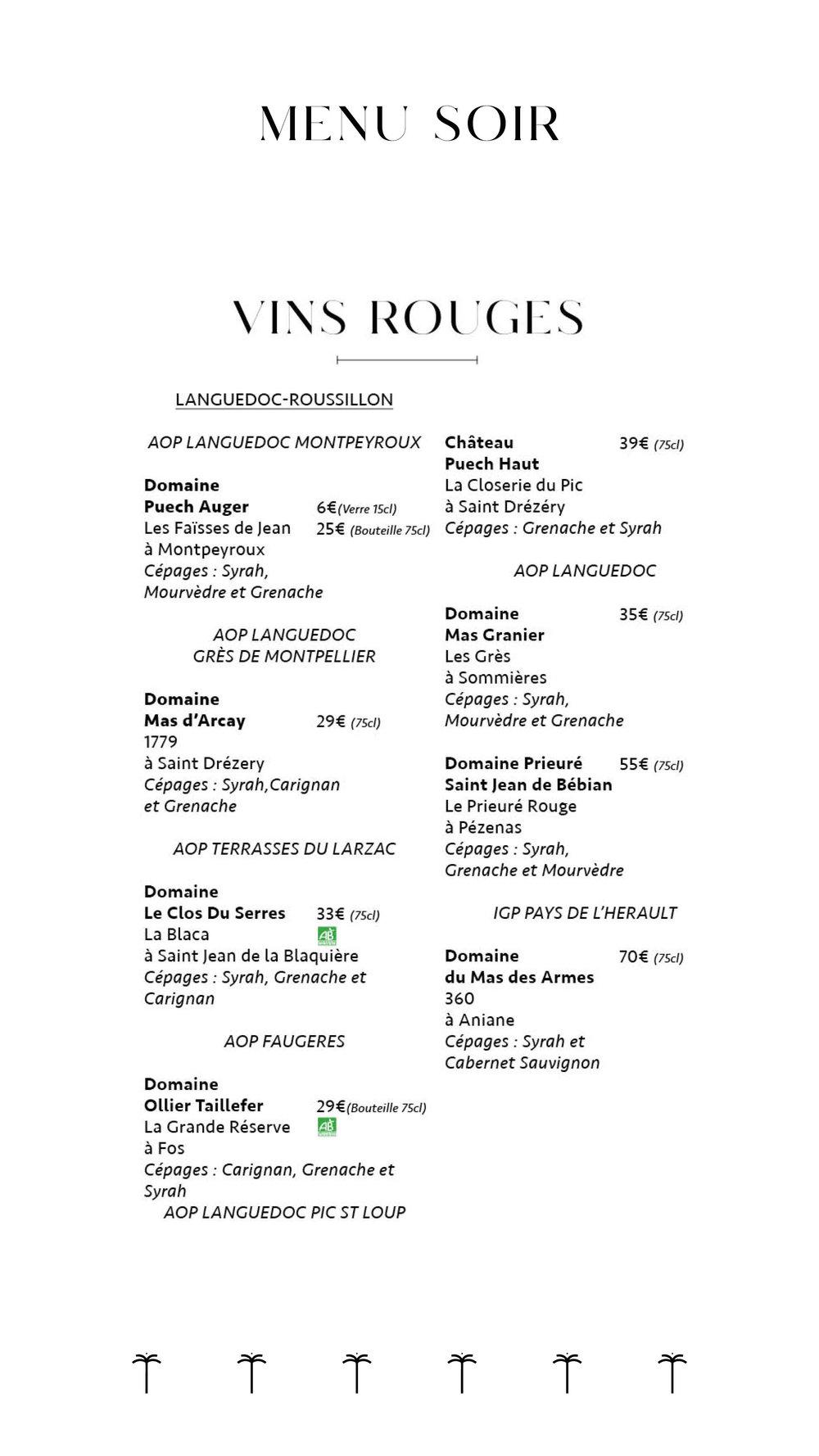menus totem19.jpg
