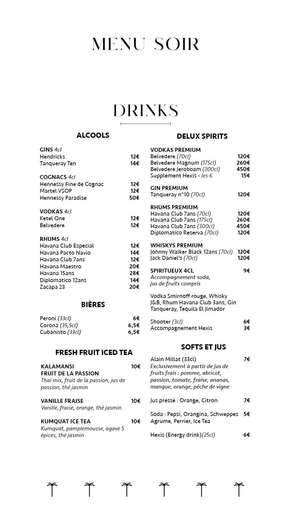menus totem21.jpg