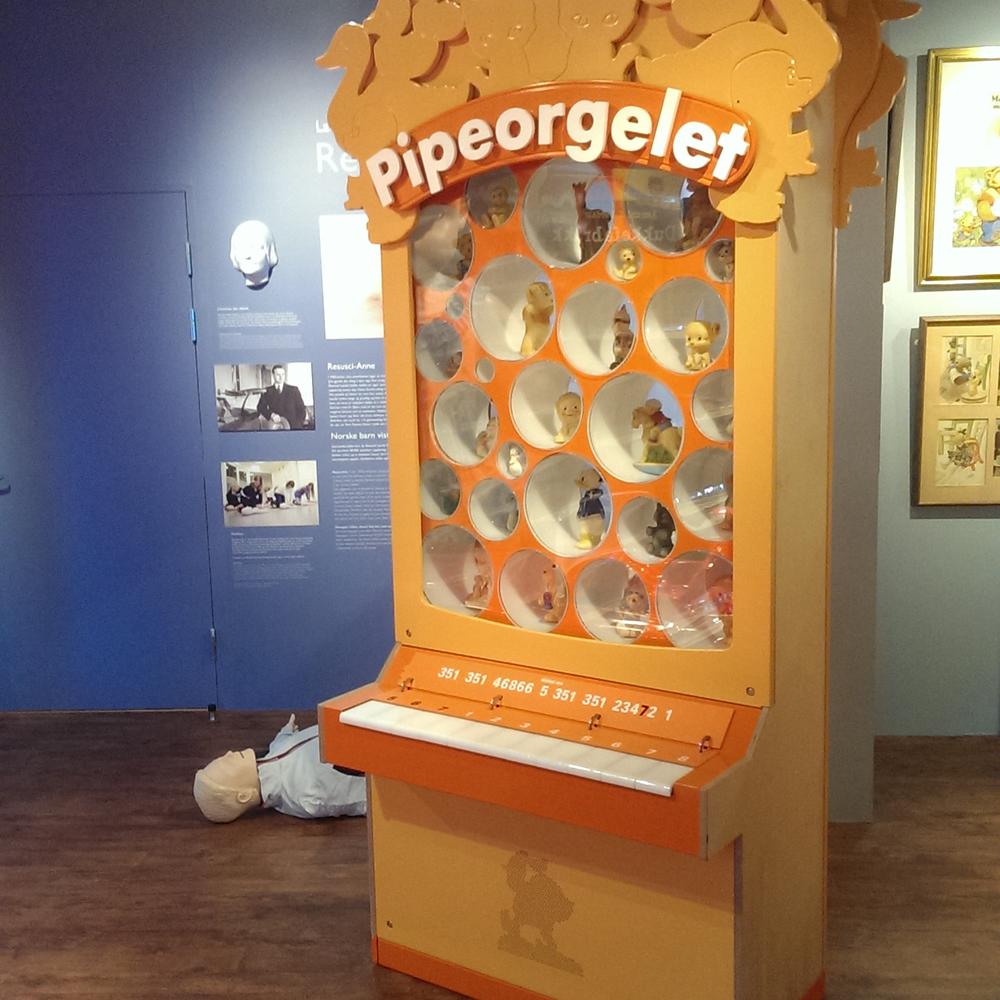 Norwegian-Childrens-Museum-4.png