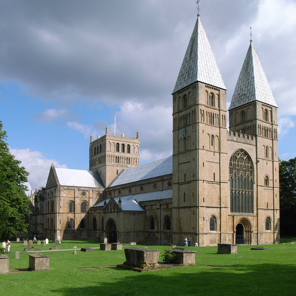 Southwell-Minster-4.png