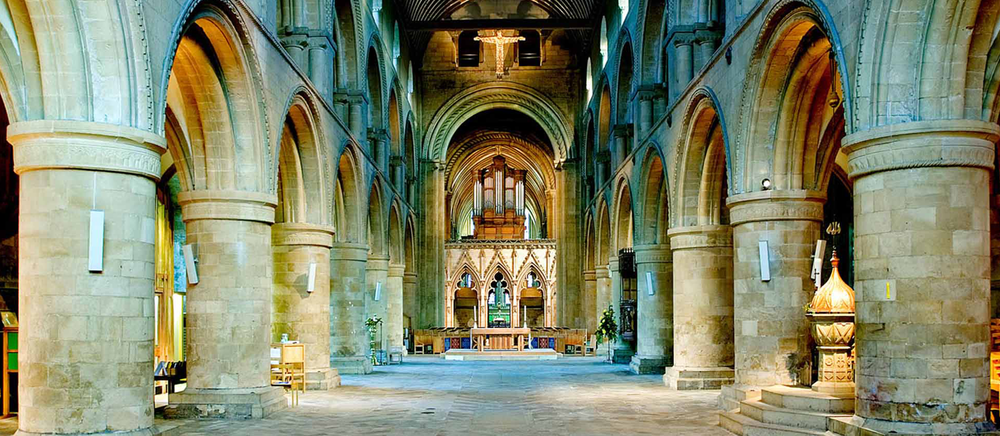 Southwell-Minster-5.png