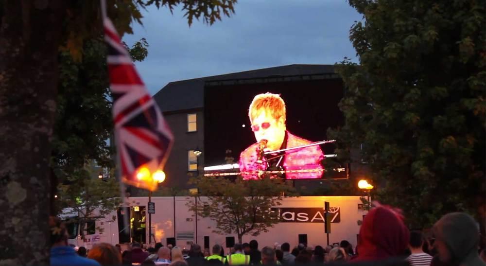Jubilee-Celebrations2.jpg