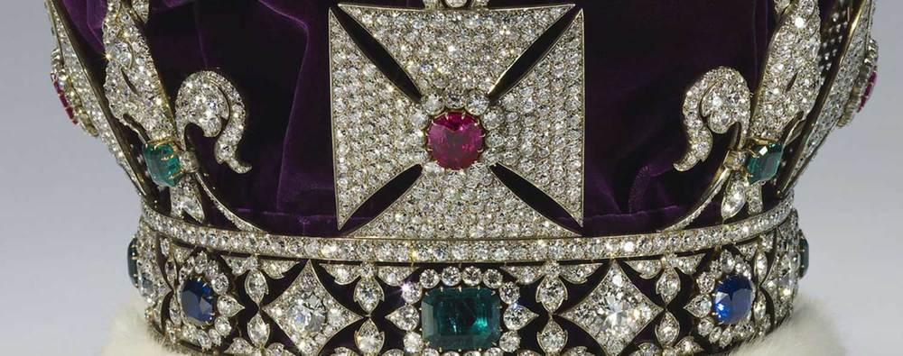 crown-jewels-1.jpg