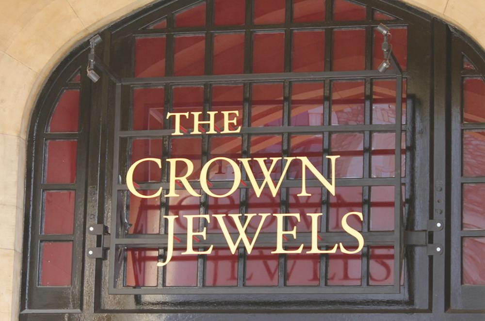 crown-jewels-f.png